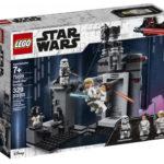 lego-star-wars-2019-008