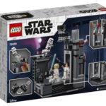 lego-star-wars-2019-009