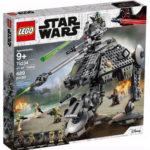 lego-star-wars-2019-017