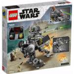 lego-star-wars-2019-018