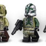 lego-star-wars-2019-020