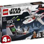 lego-star-wars-2019-021