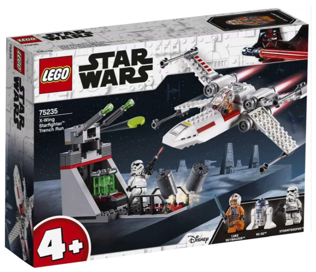 Lego Star Wars 2019 021 Outer Rim News