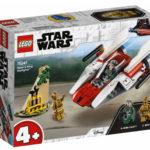 lego-star-wars-2019-024