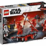 lego-star-wars-2019-031