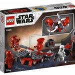 lego-star-wars-2019-032