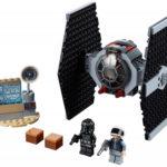 lego-star-wars-2019-035