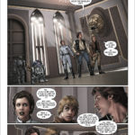 Star Wars 57 preview page