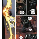 Darth Vader 24 preview 01
