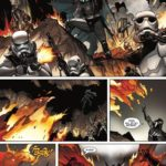 Darth Vader 24 preview 02