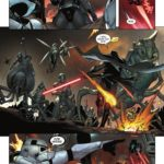 Darth Vader 24 preview 03