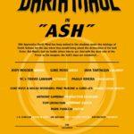 Star Wars: Age of Republic - Darth Maul 1 page 1