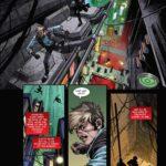 Star Wars: Age of Republic - Darth Maul 1 page 3