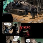Star Wars: Age of Republic - Darth Maul 1 page 4