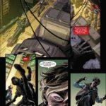 Star Wars: Age of Republic - Darth Maul 1 page 5