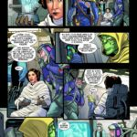 Star Wars: Doctor Aphra 27 page 4