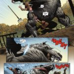 Star Wars 58 preview page 3