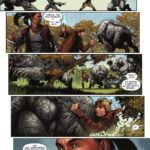Star Wars 58 preview page 5
