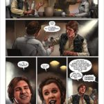 Star Wars 58 preview page 6