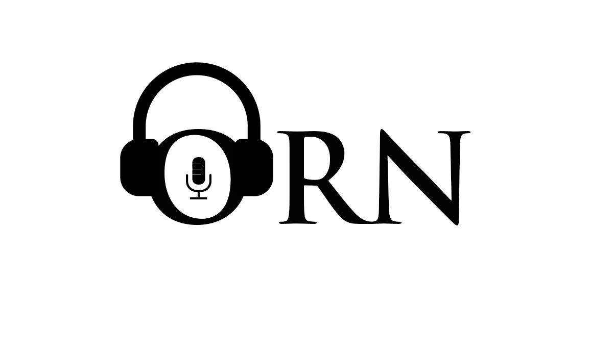 ORN Podcast Logo
