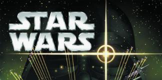 Star Wars The Empire Strikes Back Graphic Novel