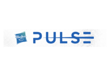 Hasbro Pulse Logo