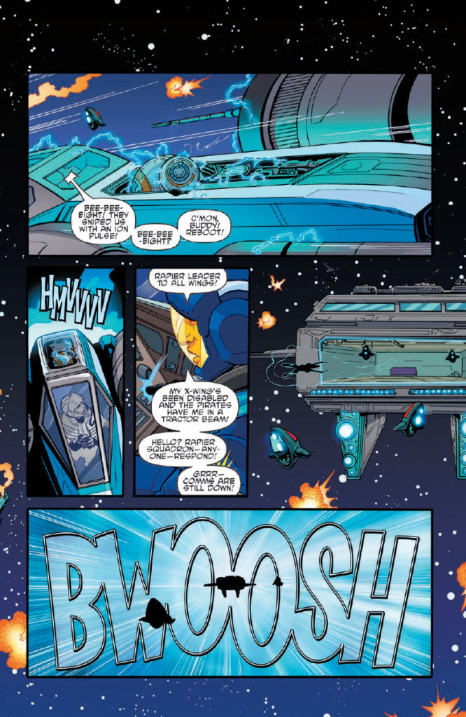 Star Wars Adventures 24 page 4