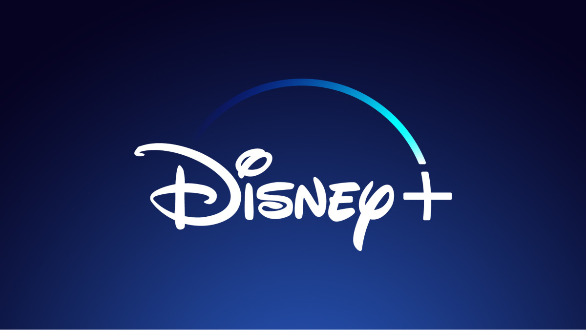 Disney Plus Reveals Star Wars Titles At Launch Outer Rim News