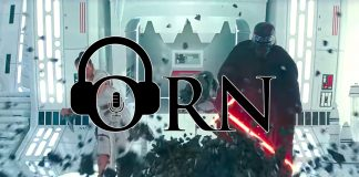 The Outer Rim News Podcast for October 24, 2019