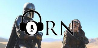 The Outer Rim News Podcast November 14 2019