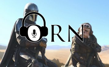 The Outer Rim News Podcast November 14 2019